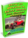 Build-a-Cheap-Hot-Rod-